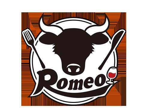 肉酒場ロメオ